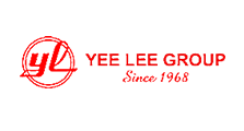 Yee Lee Group
